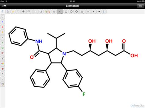 3d Drawing Software Free chemical drawing macs in chemistry