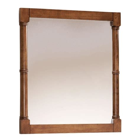 home decorators mirror home decorators collection montaigne 32 in h x 28 in w