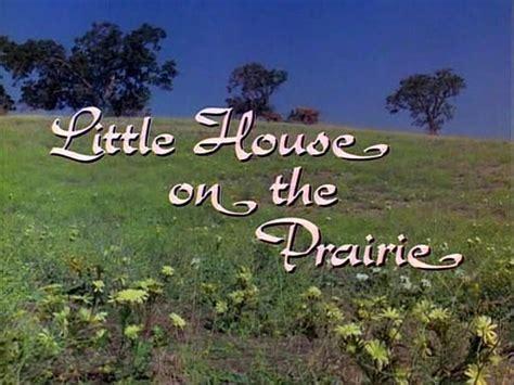 little house on the prairie wikipedia the free encyclopedia little house on the prairie serial televisi wikipedia