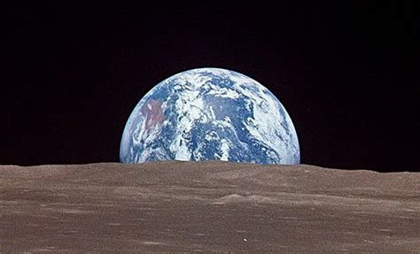 moon to moon an earthy japanese home full earthrise hd video from japan s kaguya lunar orbiter