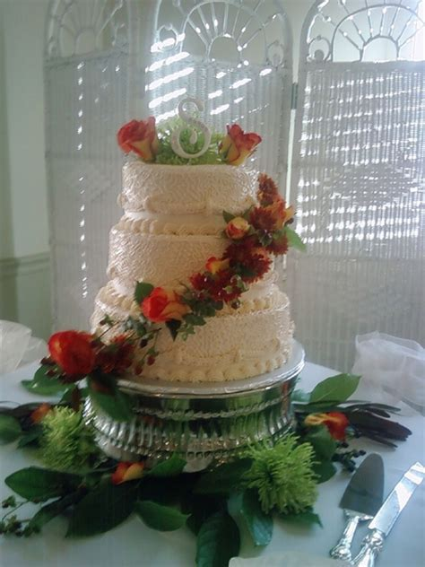 Wedding Cakes Peoria Il by Bakers In Springfield Illinois