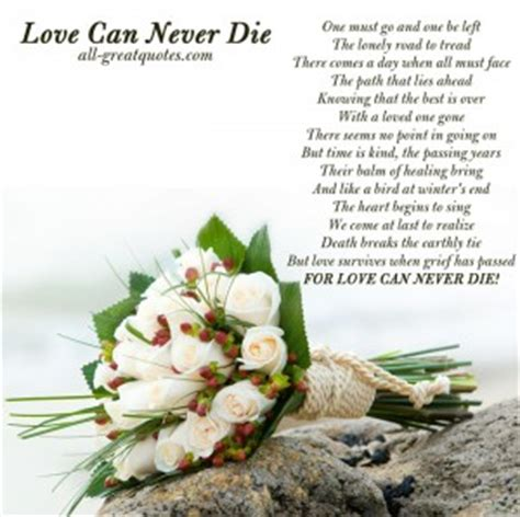 loving memory quotes death. quotesgram