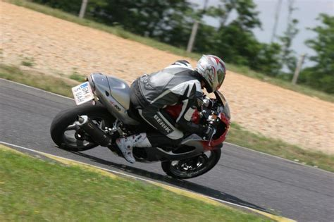Anf Nger Motorrad Triumph by 1000ps Gripparty 17 06 09 Anfaenger