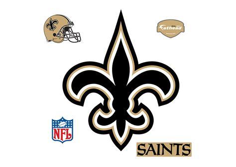New Orleans Saints Home Decor New Orleans Saints Home Decor Door Decoration New Orleans Saints Football Door Wreath Show