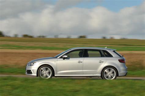 interior audi a3 sportback audi a3 sportback design styling autocar