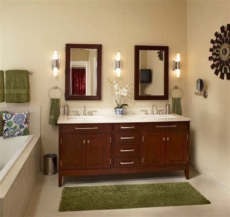 brown and green bathroom pinterest discover and save creative ideas