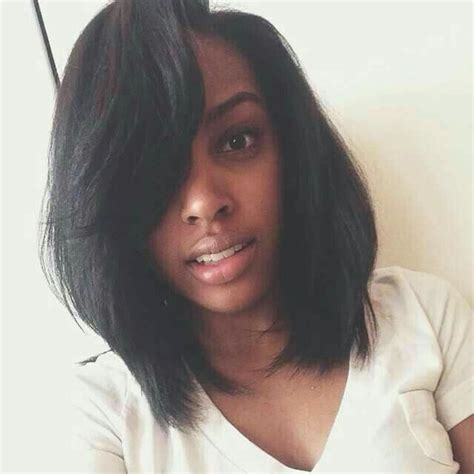 pretty bobs hairstyle hair style baby hair lace wigs human hair pin by one voice on hair baby pinterest hair style