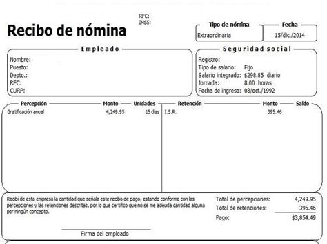 plataforma recibo de pago plataforma recibo de pago portal cdmx recibos recibos de