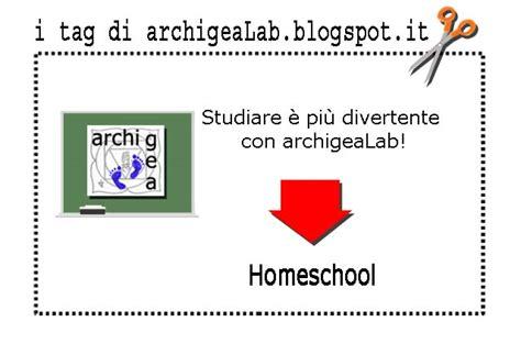 verba volant scripta manent traduzione archigealab scheda memories