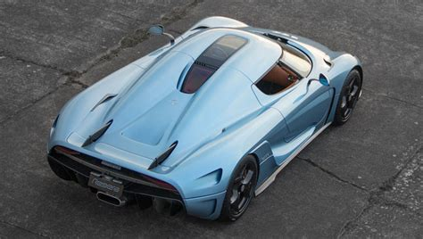 koenigsegg philippines the koenigsegg regera is sweden s entry in the