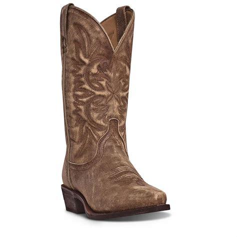 womans cowboy boots dingo s wyldwood boots 663315 cowboy