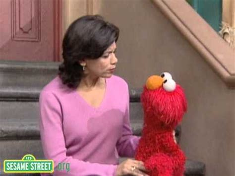 sesame street: stressful event psa tell a grown up youtube