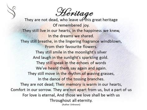 funeral poems memorial poems to read at a funeral free 15 best images about funeral readings on pinterest to be