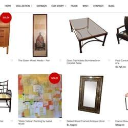 ls plus san francisco design plus consignment gallery 122 fotos 104 beitr 228 ge