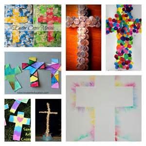Pentecost bible crafts crafts for kids bible