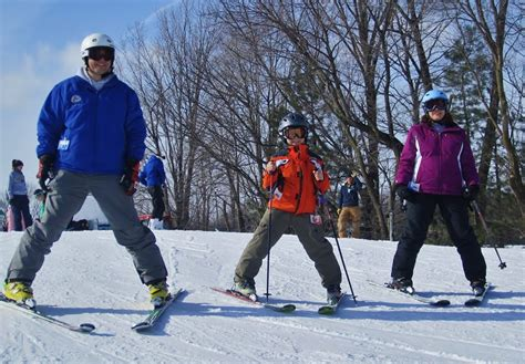 Pine Knob Ski Lessons by Pine Knob Ski And Snowboard Resort Is Looking To Host A