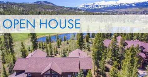 Buying A Home The Skinner Team Your Colorado My Post Copy 1 The Skinner Team Your Colorado