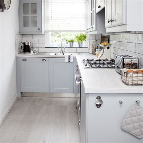 mutfak dekorasyonu i 231 in pratik fikirler dekorblog