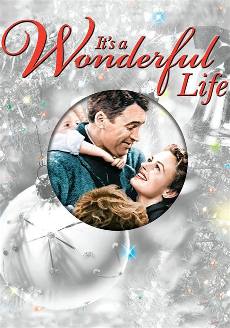 film it a beautiful life it s a wonderful life movie fanart fanart tv
