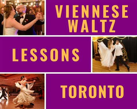 swing lessons swing lessons and classes in toronto access ballroom