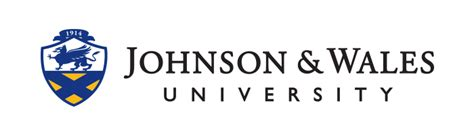 Johnson And Wales Mba Course by Ortho Rhode Island
