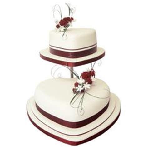 Pin Assembling Multi Tiered Cakes Wedding Cake Ideas On Pinterest Wedding Cakes Wedding Cakes And Cakes