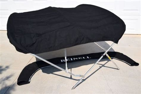 bimini top for reinell boat covers for sale page 73 of find or sell auto parts