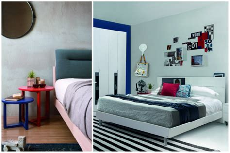 sb furniture bedroom set sb furniture bedroom set basketball bed set home