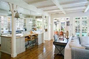 open floor plan kitchen ideas popular floor plans trends for today s arizona home buyers