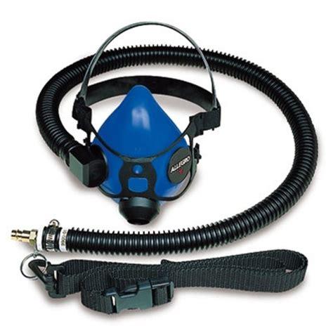 Masker Respirator Half Mask Krisbow Masker Respirator allegro supplied air half mask respirator allegro industries all9920
