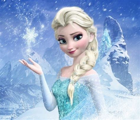 Film Elsa Streaming | frozen il regno di ghiaccio guarda film streaming party