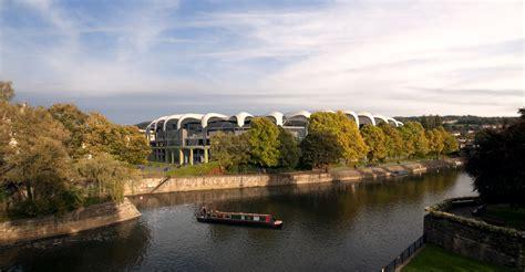 Bath Rugby Bath Rugby Stadium Redevelopment Kss