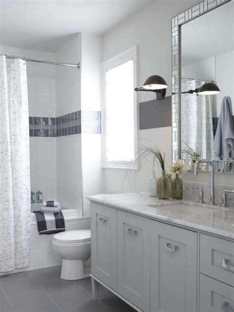 bathroom design app for ipad 28 images pin by black sarah richardson makes over a new home suburban house