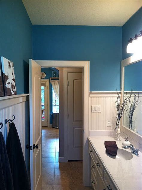 glidden bathroom paint 38 best images about green bathrooms on pinterest paint