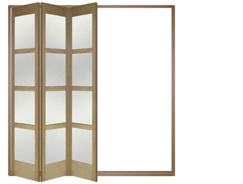 Folding Room Divider Doors 8 Best Room Dividers Images On Folding Sliding Doors Interior Doors And