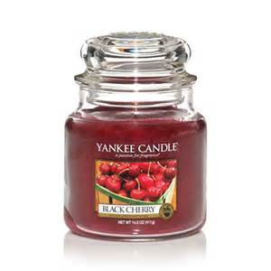 make up by thess random post yankee candle black cherry