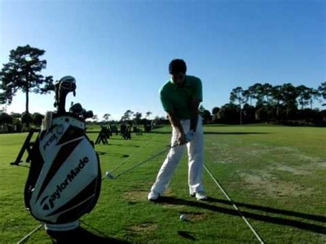 golf swing motion golf swing motion drill