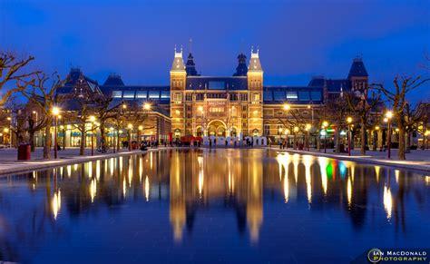 museum day amsterdam photographing amsterdam at night ian macdonald photography