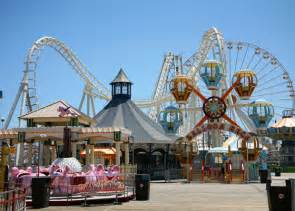 Theme Park Nipclub Nipclub Amusement Park Pawty July 30 2015