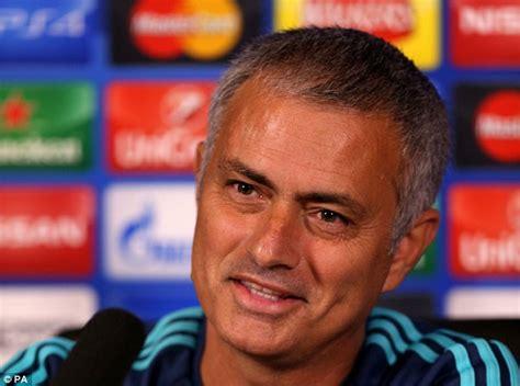 Suplier Teh Celup Pegagan Gholiban how adidas was instrumental in bringing jose mourinho