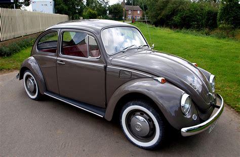 beetle volkswagen 1970 1970 vw beetle silverstone auctions
