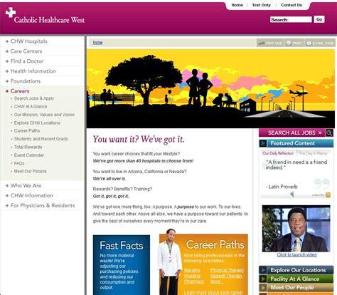 websites larry the writer s portfolio and