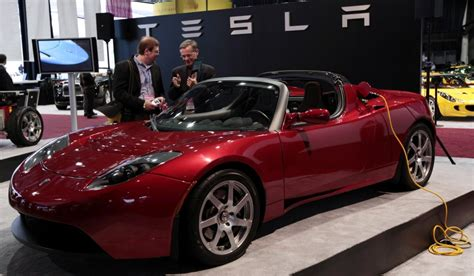 Tesla Electric Car Top Gear Tesla Loses Appeal Top Gear Review