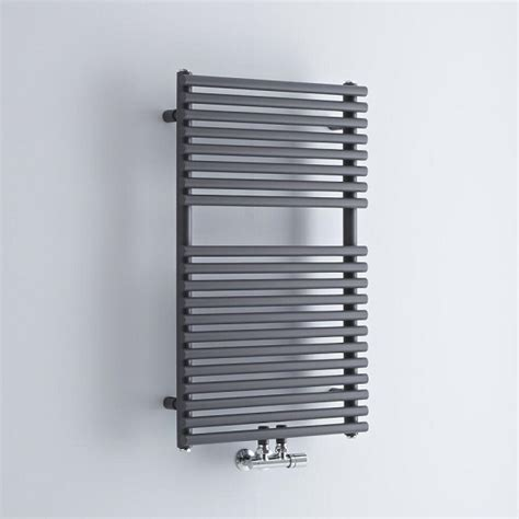 b q heated towel rails bathrooms electric bathroom towel rails b q ideas for electric heated towel rail design ideas for