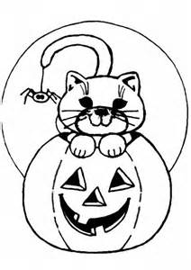 jackolantern coloring pages coloring home