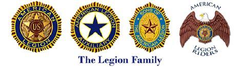 american legion letterhead template american legion letterhead template pchscottcounty