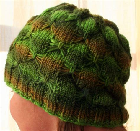 butterfly knit fo butterfly hat vickilicious knits