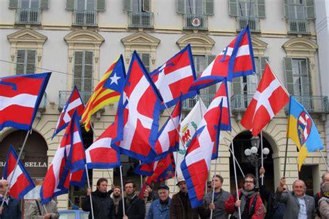 consolato spagnolo torino civico20 news presidio di protesta di gioventura