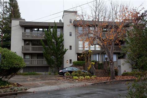 2 bed house for sale in palo alto calamba 2 617 000 homes for sale 320 palo alto ave unit d2 palo alto