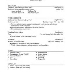 Example Skills For Resume resume examples job sample resume nice abilities and skills for resume